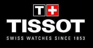 Today we work with Francois Thiebaud the President of Tissot.